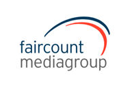 Faircount Media Group logo