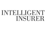 Intelligent Insurer logo