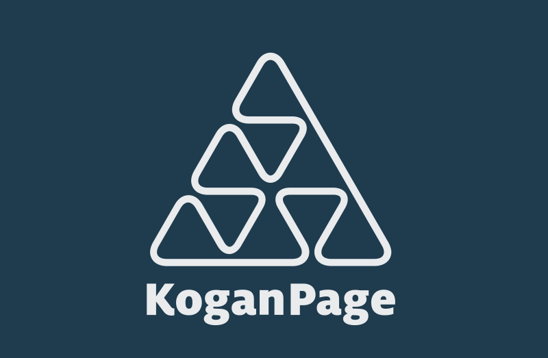 Kogan Page gets international