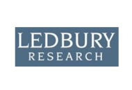 Ledbury Research logo